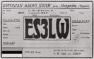 EW: 83