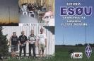 ES QSL: 4