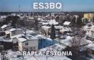 ES QSL: 61