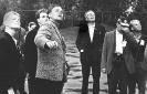 1965 Porkuni: 4