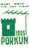 1965-Porkuni