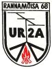 1968-Rannamõisa