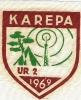 1969-Karepa
