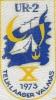 1973-Valma