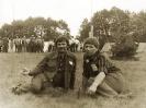 1977 Narva-Jõesuu: 10