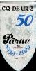 1978-Uulu (Pärnu)