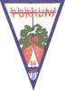 1986-Porkuni
