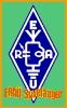1993-Võistre