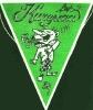 1994-Kuremaa