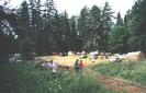 1996 Lelle: 4