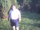 2001 Aavena säärel: 9