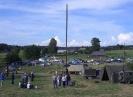2005 Ähijärve: 2