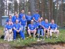 2007 Värska: 10