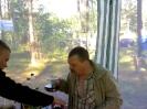 2007 Värska: 14