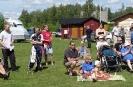 2012 Änkküla: 9