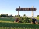 Mellini_6