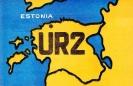 UR2: 1