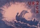 UR2 QSL: 21