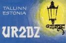 UR2 QSL: 27