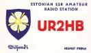 UR2 QSL: 49