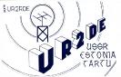 UR2 QSL; 23