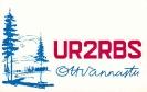 UR2 QSL: 115