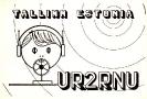 UR2 QSL: 158