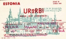 UR2 QSL: 113