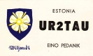 UR2 QSL: 179