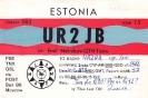 UR2QSL: 58